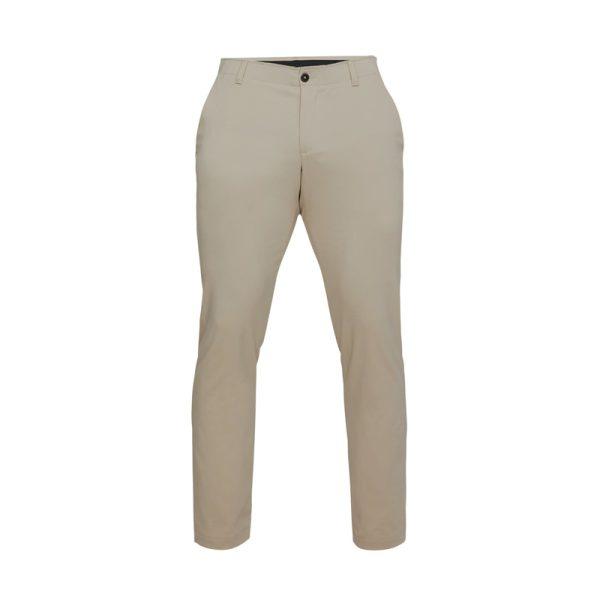 Pantalon UA 1309546-299 Beige