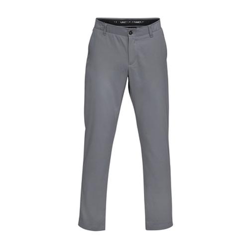 Pantalon UA 1309546-513 Gris