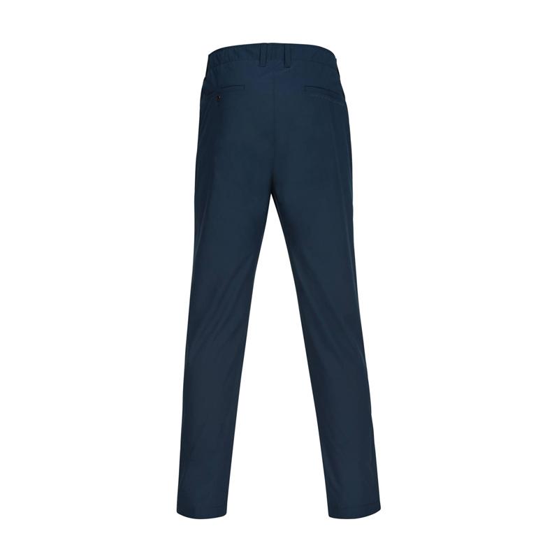 Pantalon UA 1309645-408 Marine Dos