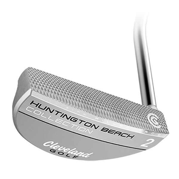 Putter Cleveland Huntington Beach 2