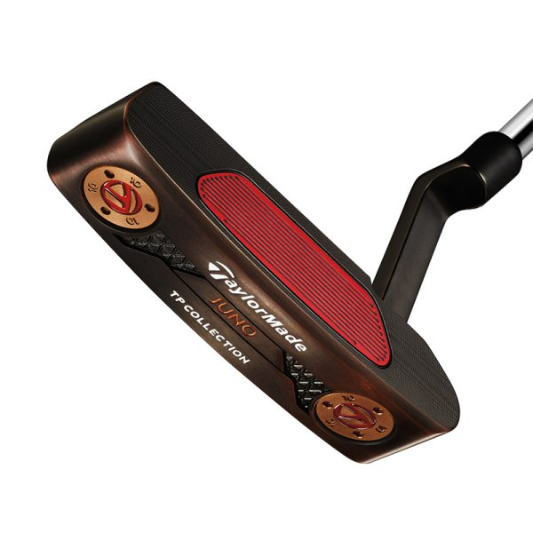 Putter TaylorMade Juno TP Collection