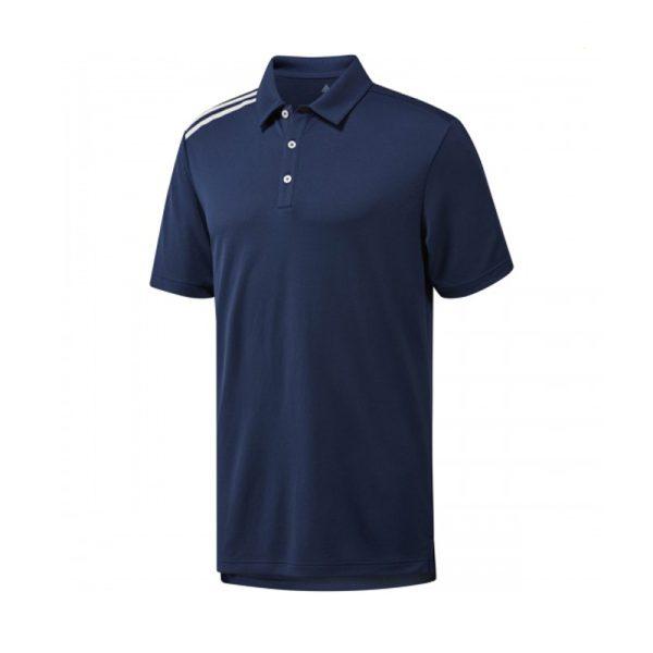 Polo Adidas CD3309 Navy