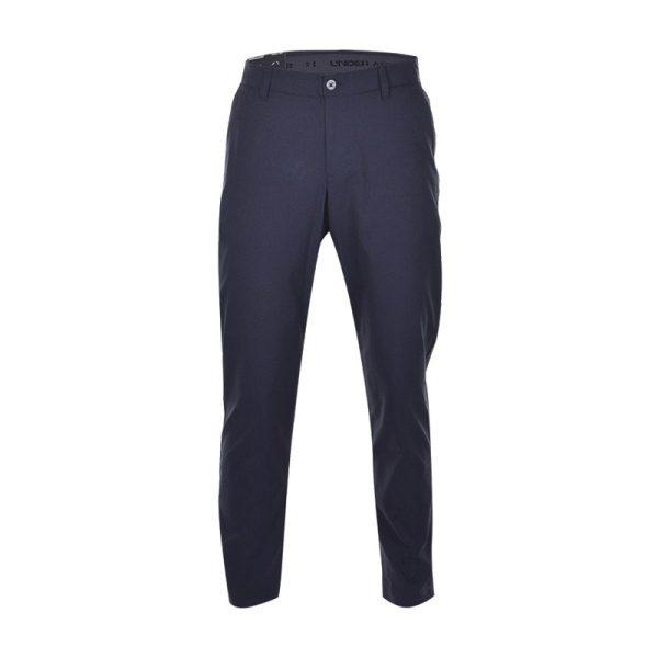 Pantalon Under Armour 1309546-408 navy