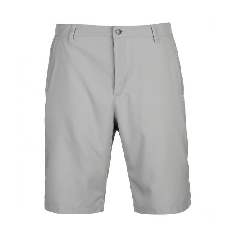 Bermuda Adidas BC1630 Gris