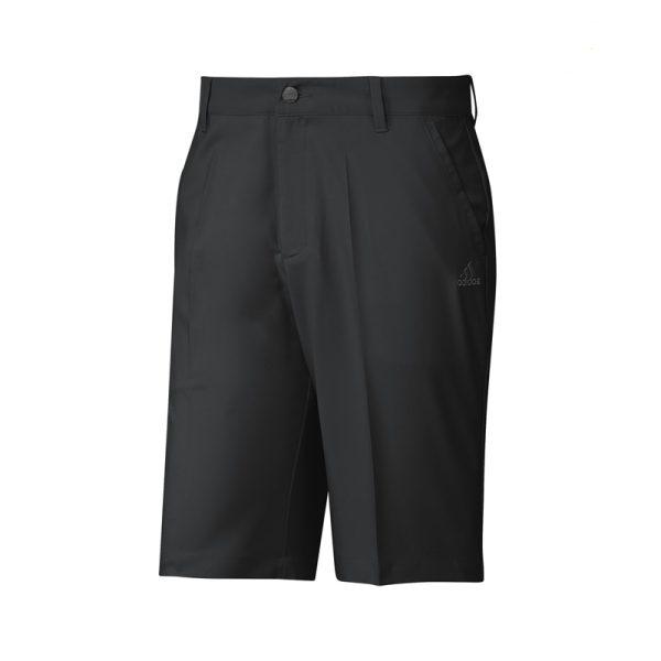Bermuda Adidas BC1963 Noir