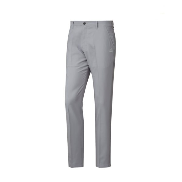Pantalon Adidas BC1629 Gris