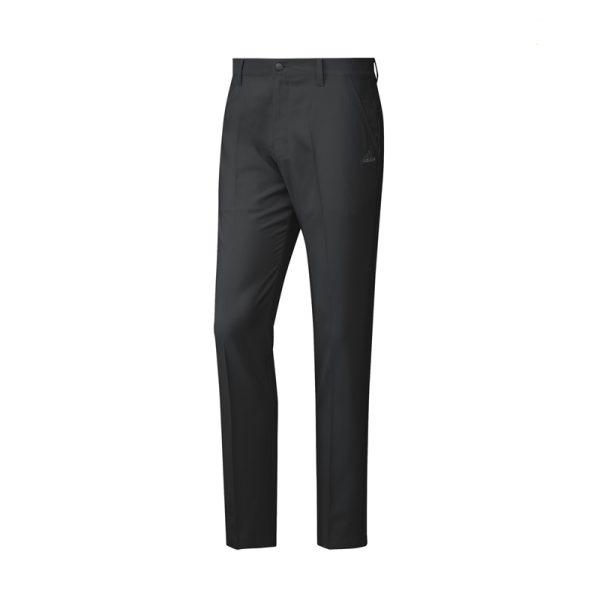 Pantalon Adidas BC1966 Noir