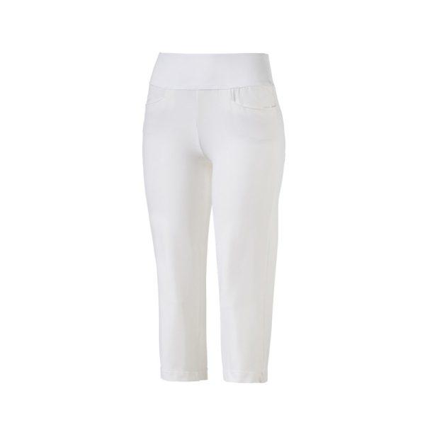 Capri Puma 595860-02 Blanc