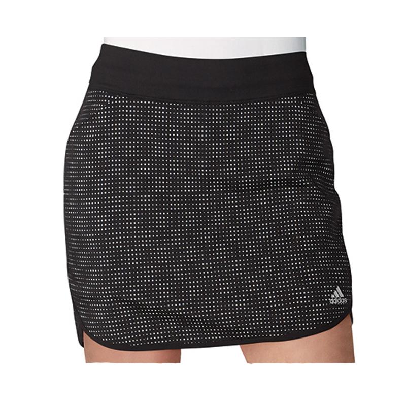 Jupe Adidas CE3004 Noire
