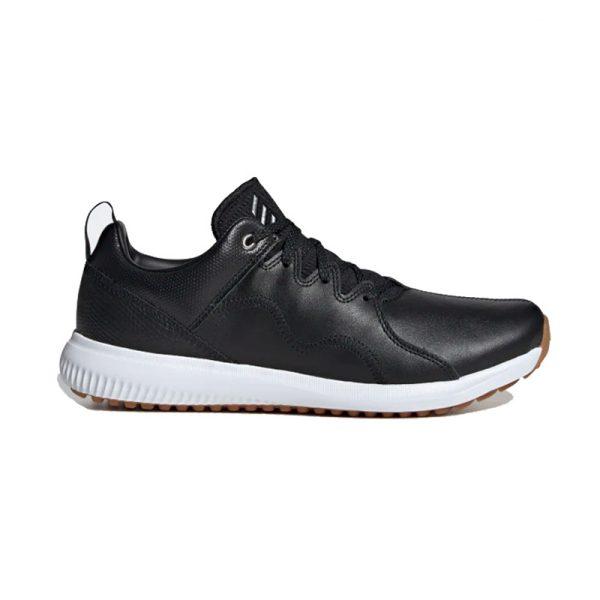 Soulier Adidas BB7878 Noir