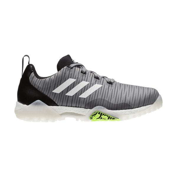 Soulier Adidas EE9103 Gris