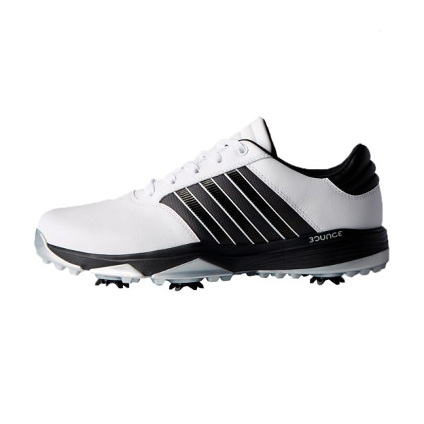 Soulier Adidas EE9115 Blanc & Noir