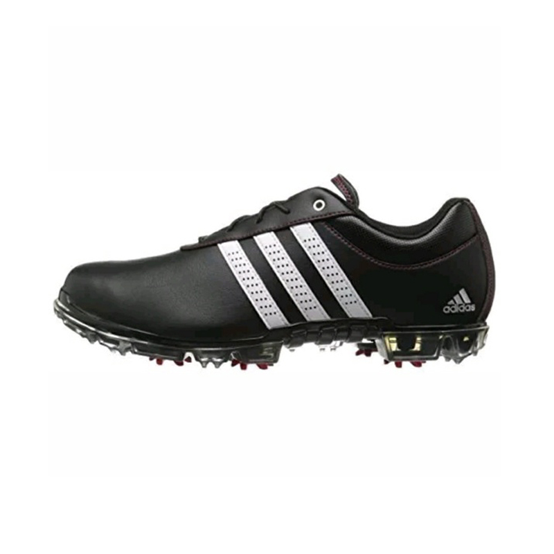 Soulier Adidas F33451 Noir