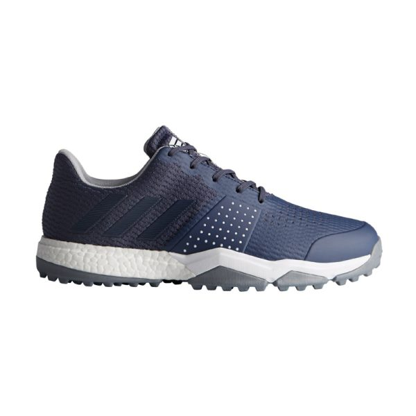 Soulier Adidas F33582 Navy