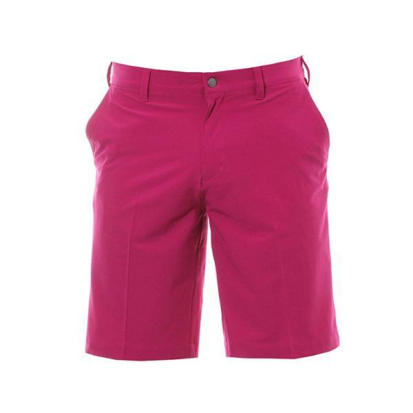 Bermuda Adidas BC2393 Fushia