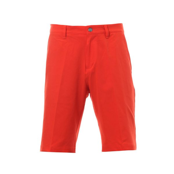 Bermuda Adidas CE0452 Orange