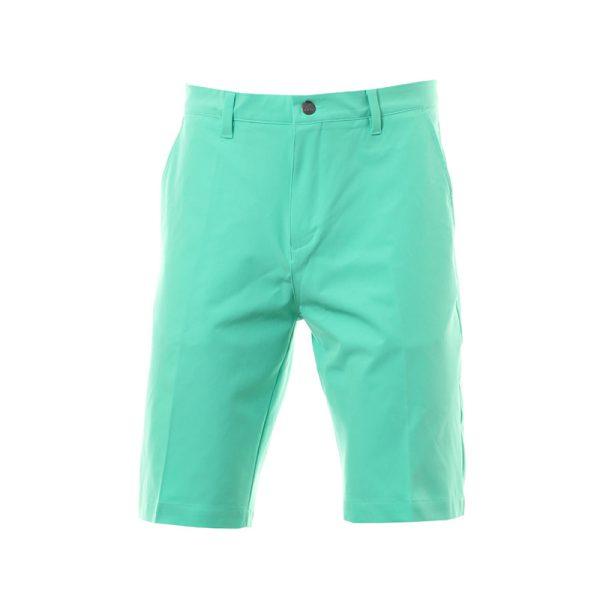 Bermuda Adidas CE0454 Vert