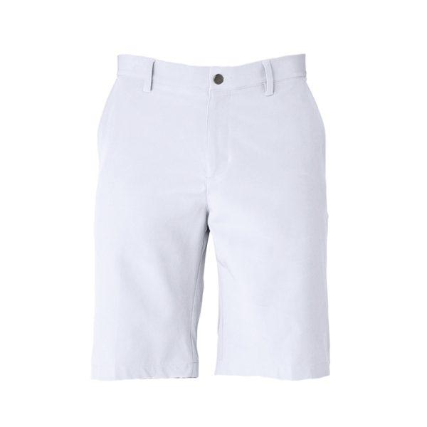Bermuda Adidas CY9272 Blanc