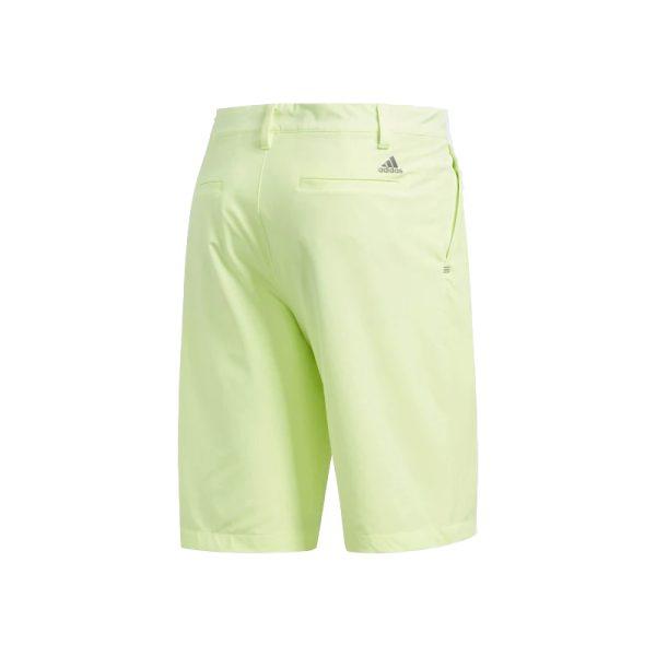 Bermuda Adidas DT6675 Vert