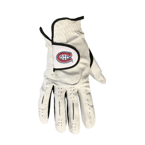 Gant NHL Canadiens MTL