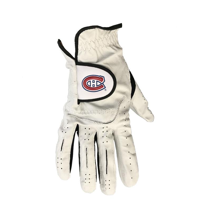 Gant NHL Canadiens MTL