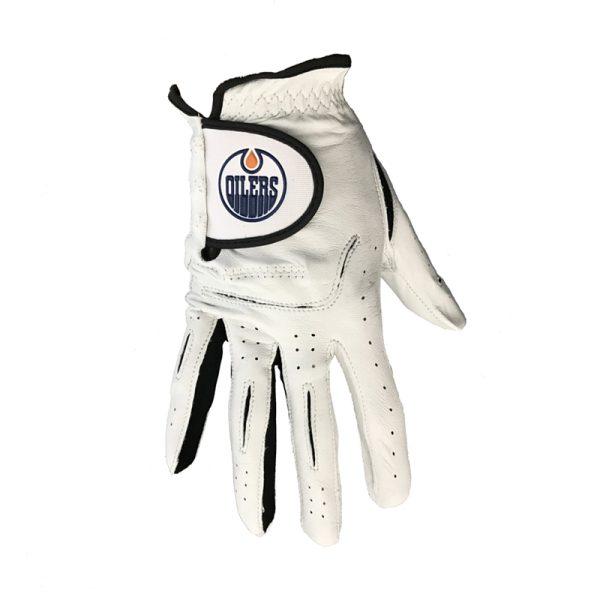Gant NHL Oilers Edmonton
