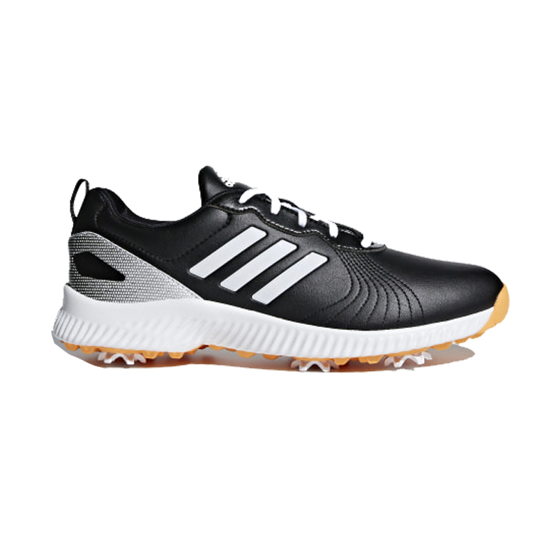Souliers W Adidas Response Bounce F33667 noir femme