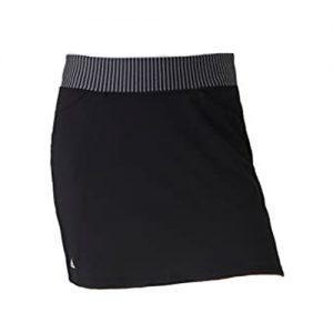 Jupe ADIDAS BC2037 Rangewear Noire
