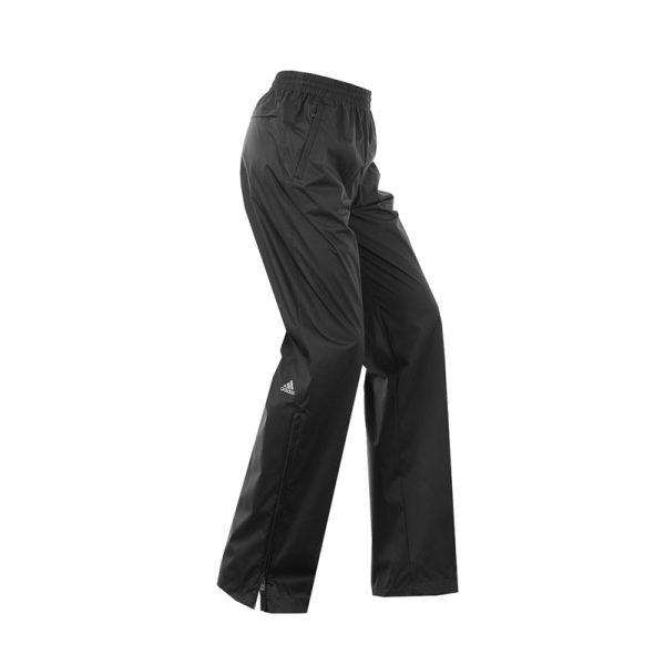 Pantalon Pluie Adidas B81986 Noir