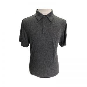 Polo Levelwear Lounger Gris